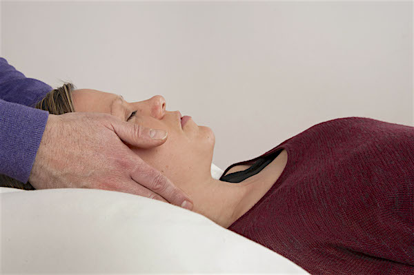 SHEN treatment