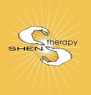 Shen Therapy